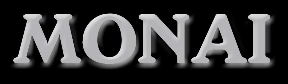 Monai_logo